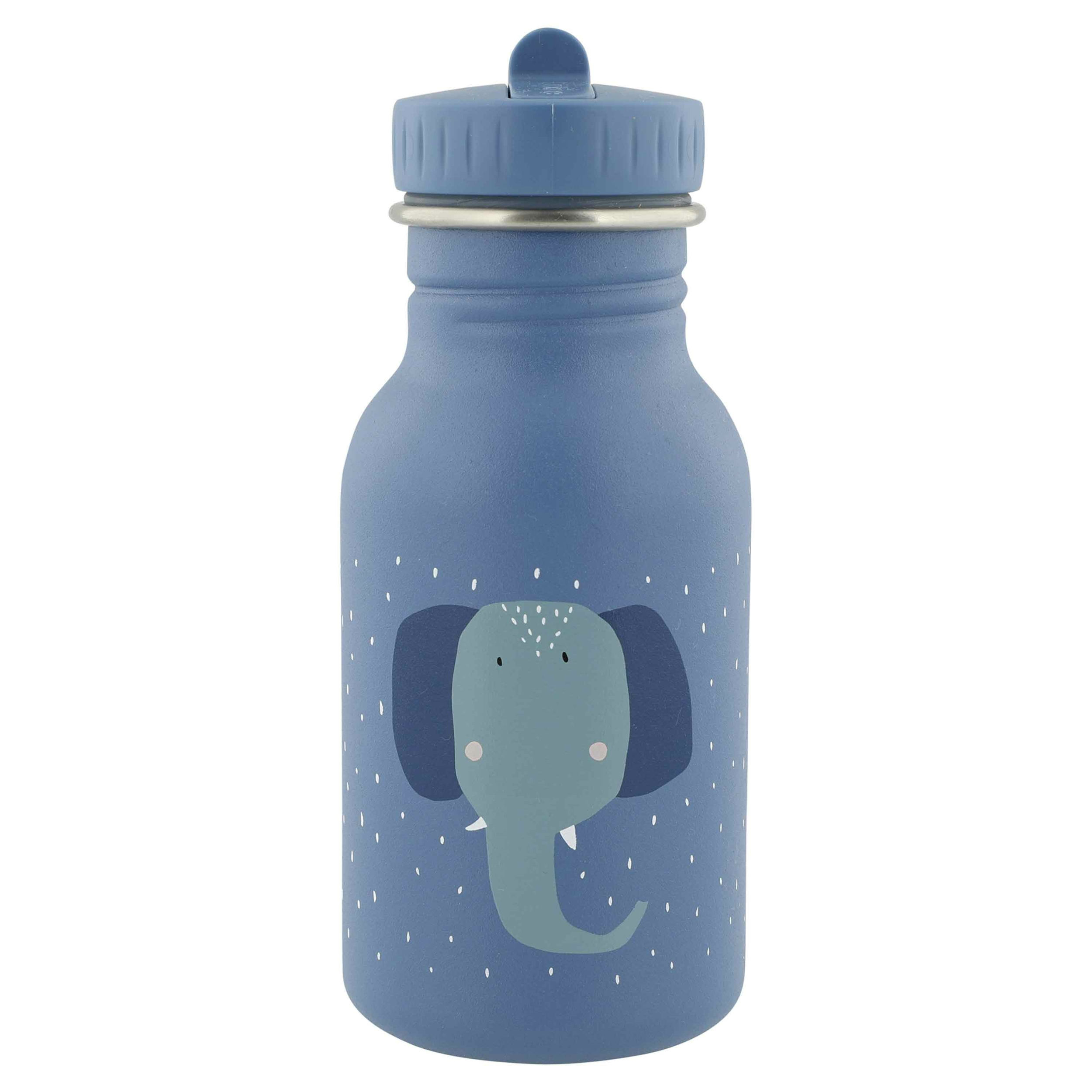 Gourde Elephant small