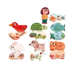 i-love-my-pets-puzzle (1)