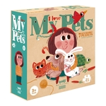 puzzle-animaux-i-love-my-pets