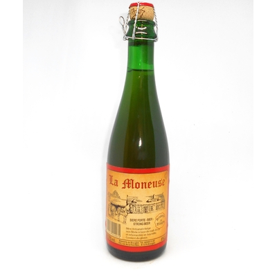 La Moneuse 37.5cl
