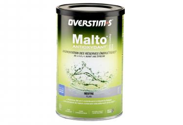 MALTO ANTIOXYDANT NEUTRE - 500G