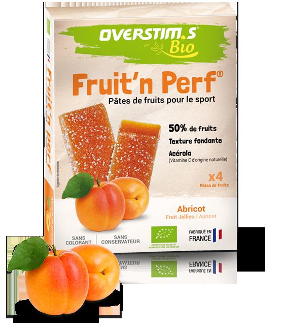 fruit-n-perf-abricot (1)