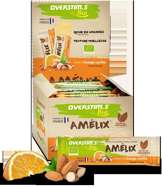 3001_amelix-orange