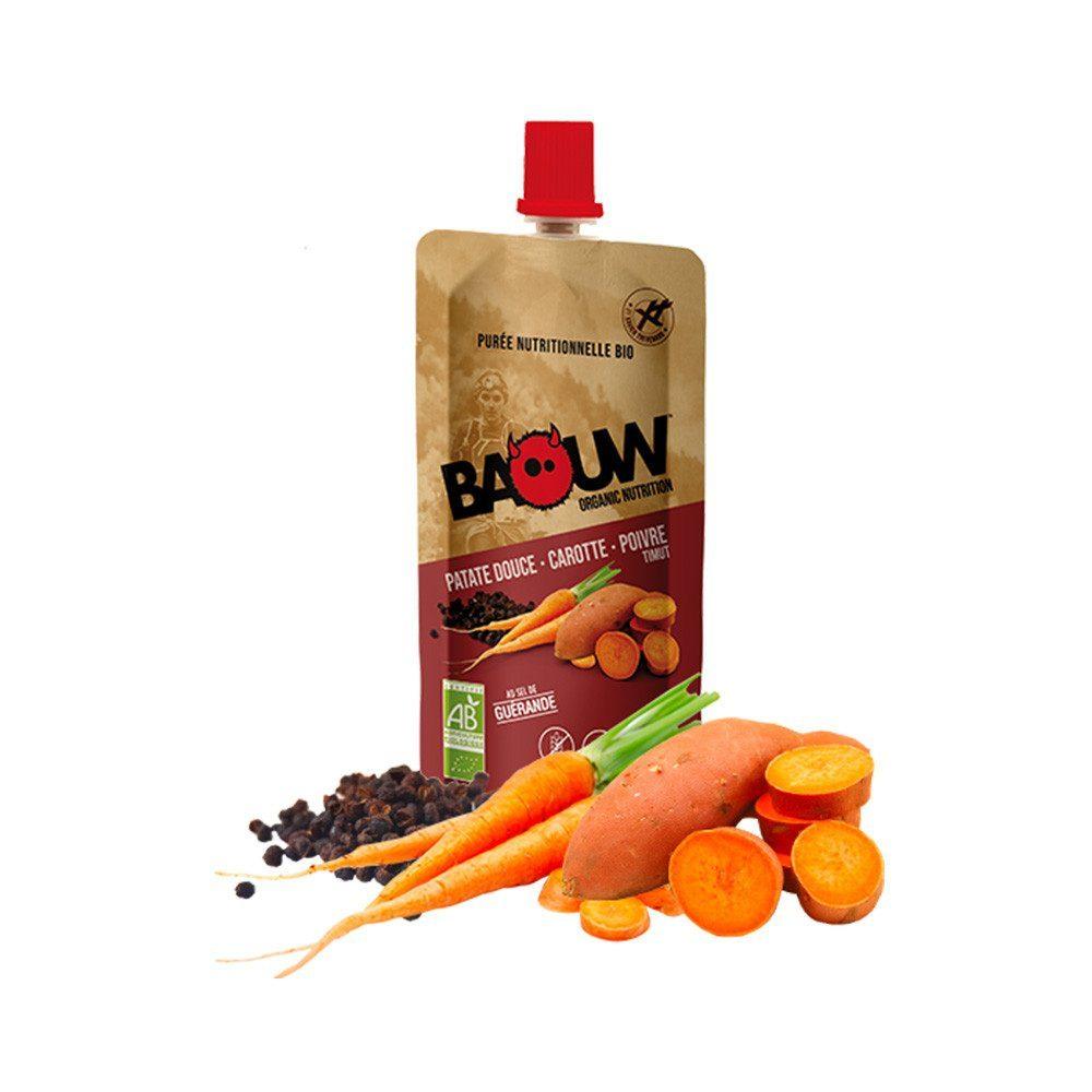 puree-energetique-salee-baouw-patate-douce-carotte-poivre-timut-bio-63g