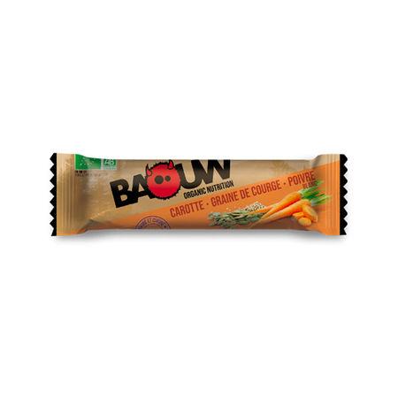barre-energetique-salee-bio-baouw-carotte-graines-de-courge-poivre-blanc