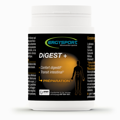 ergysport-digest-1