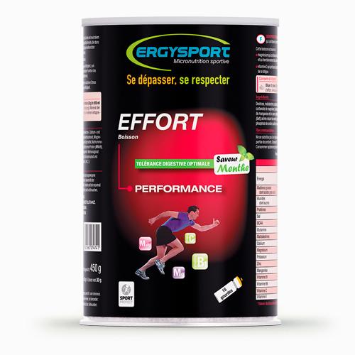 ergysport-boisson-effort