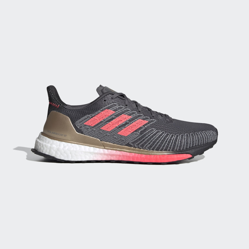 Chaussure_Solarboost_ST_19_Gris_
