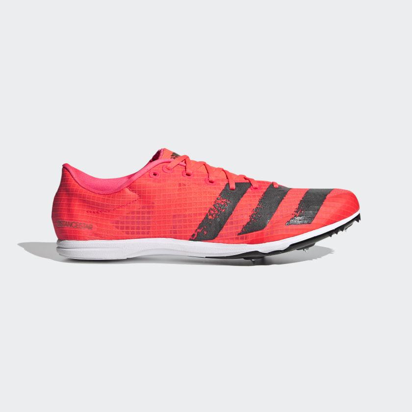Chaussure_d'athletisme_Distancestar_Rose_EG6175_01_standard