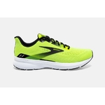 chaussure launch 8 M