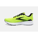 chaussure launch 8 M 1
