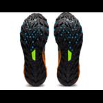 chaussure trabuco 9 M 2