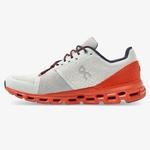 chaussure cloudstratus M 1
