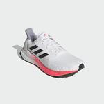 Chaussure_Solarboost_19_Blanc_FW7818_04_standard
