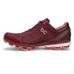 cloudsurfer mulberry coral1