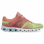 on-womens-cloudflow-chaussures-de-running
