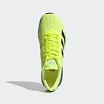Chaussure_Adizero_Boston_9_Jaune_H68740_02_standard_hover