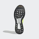 Chaussure_Adizero_Boston_9_Jaune_H68740_03_standard