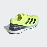 Chaussure_Adizero_Boston_9_Jaune_H68740_05_standard