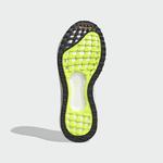 Chaussure_SolarGlide_Bleu_FY0364_03_standard