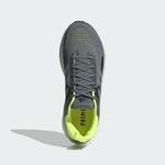 Chaussure_SolarGlide_Bleu_FY0364_02_standard