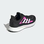 Chaussure_SolarGlide_Noir_FY1115_05_standard