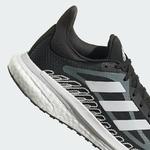 Chaussure_SolarGlide_ST_Noir_FW1012_41_detail