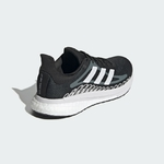 Chaussure_SolarGlide_ST_Noir_FW1012_05_standard