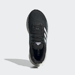 Chaussure_SolarGlide_ST_Noir_FW1012_02_standard_hover