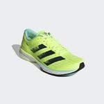 Chaussure_Adizero_Adios_5_Jaune_H68736_04_standard