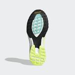 Chaussure_Adizero_Adios_5_Jaune_H68736_03_standard