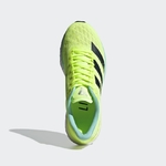 Chaussure_Adizero_Adios_5_Jaune_H68736_02_standard_hover