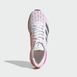 Chaussure_Adizero_Boston_9_Blanc_H68744_02_standard