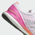 Chaussure_Adizero_Boston_9_Blanc_H68744_41_detail