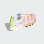Chaussure_Adizero_Pro_Blanc_FY0098_05_standard