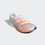 Chaussure_Adizero_Pro_Blanc_FY0098_04_standard