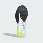 Chaussure_Adizero_Pro_Blanc_FY0098_03_standard