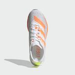 Chaussure_Adizero_Pro_Blanc_FY0098_02_standard_hover