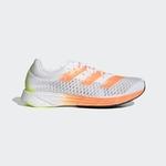 Chaussure_Adizero_Pro_Blanc_FY0098_01_standard