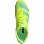 adidas-adizero-md-fw2240-top