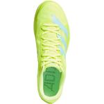 adidas-adizero-lj-320077-fw2247