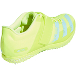 adidas-adizero-hj-320325-fw2244