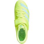 adidas-adizero-hj-320325-fw2248