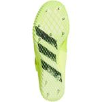 adidas-adizero-hj-320325-fw2245
