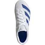 adidas-allroundstar-j-289730-fw5801