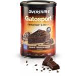 gatosport-pepite de chocolat-1