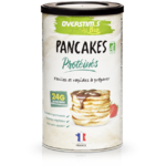 pancake-proteine-5400