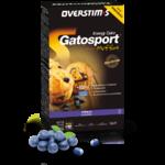 gatosport-muffins-5040