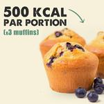 gatosport-muffins-myrtilles-pt01