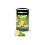HYDRIXIR THE CITRON